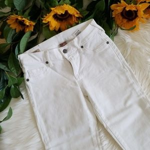 NWOT True Religion Becca Mid Rise Bootcut